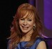 Reba!!!! - reba icon