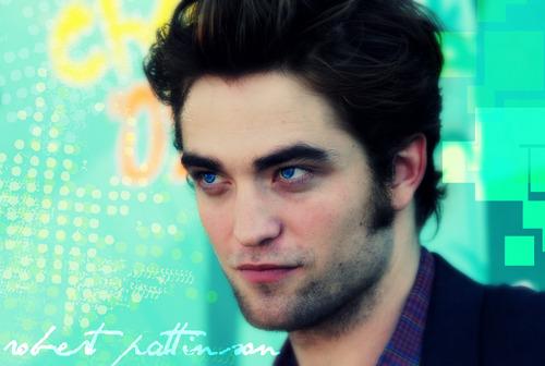 Rob :D