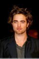 Rome Premiere - Oldu event but New Pics - twilight-series photo