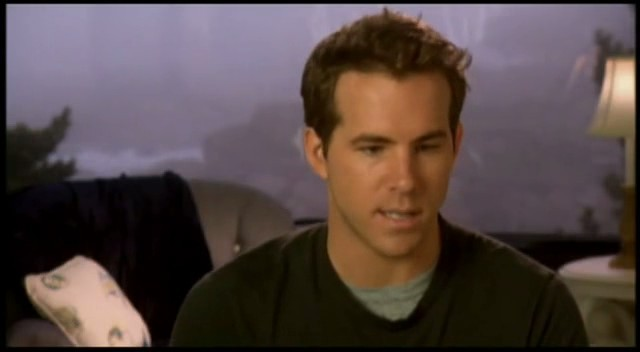 Images Of Ryan Reynolds The Proposal Fan