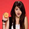 Selena-Gomes~Icons