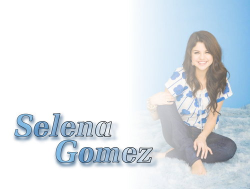 Selena Gomez hình nền
