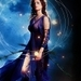 Serafina - his-dark-materials icon