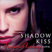 Shadow Kiss - rose-hathaway-and-lissa-dragomir icon