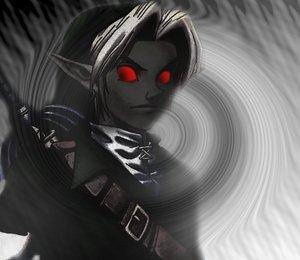 Shadow Link II