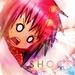 Shugo chara icons