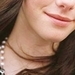 Skins Cast - Kaya* - skins icon