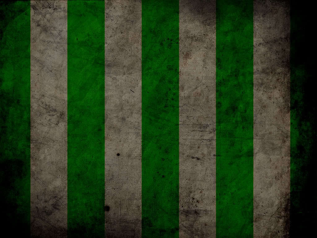 slytherin images slytherin wallpaper photos 7748757