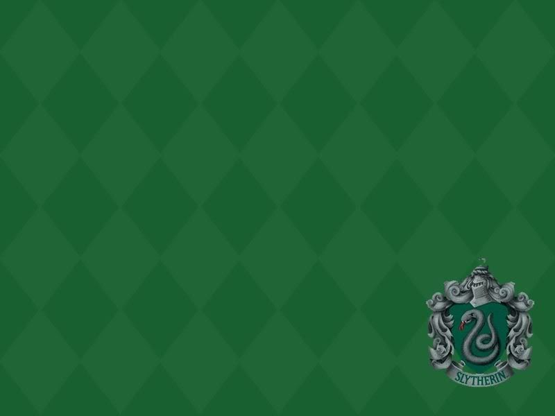 slytherin images slytherin wallpaper photos 7748794