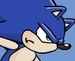 Sonic - sonic-guys icon