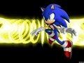 Sonic - sonic-guys photo