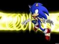 Sonic - sonic-guys photo