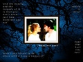 Sookie & Bill - What Are You