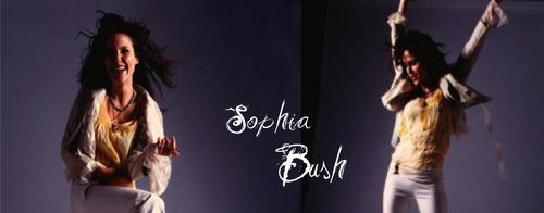 Sophia B.<333~Some Фан arts i made!~