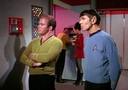 estrella Trek DS9