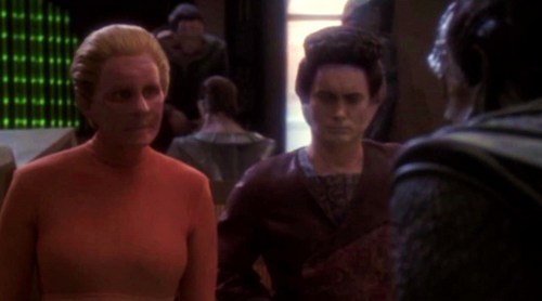 ster Trek DS9