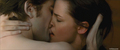 Super Large Screencaps from New Moon <3 - new-moon-movie screencap