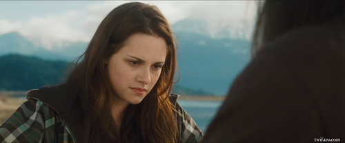 Super Large Screencaps of New Moon [HQ] - twilight-series Screencap