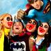 Supermanbangs, Batdan, & the Jokers - gossip-girl-spoiler-whores icon