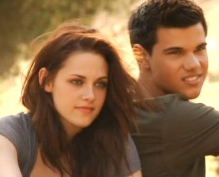 Taylor & Kirsten