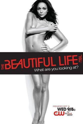 The Beautiful Life Promo