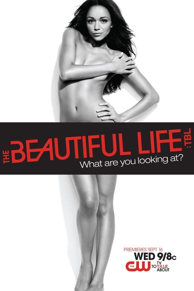 Download film The Beautiful Life S01E02 HDTV