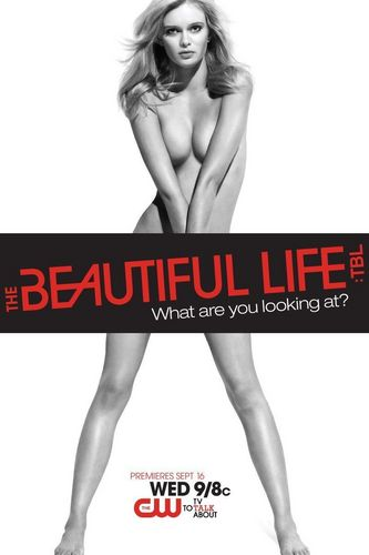 The Beautiful Life Promo