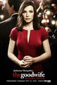 The Good Wife Promo - the-good-wife photo