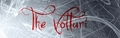 The Volturi - the-volturi photo