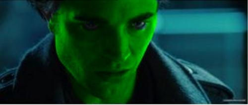 The hulkkk!!