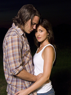 Tim Riggins images Tim promotional photos {season 1} wallpaper and background photos