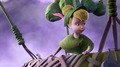 Tinkerbell and the Lost Treasure - disney-heroines screencap