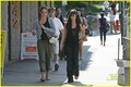 Vanessa Hudgens, Elizabeth Reaser, & Nikki Reed: Vancouver Vixens - twilight-series photo