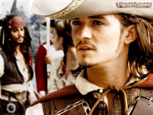 Pirates of the Caribbean images Will Turner HD wallpaper and background photos