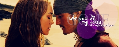 Will and Elizabeth Banner