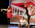 X Factor 2009 - the-x-factor photo