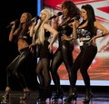 X Factor 2009