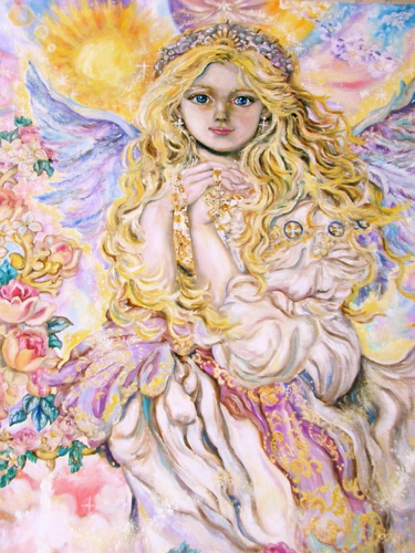 angeli yumi sugai