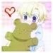 baby Tamaki ^^