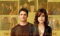 brathan love - sophia-bush-and-james-lafferty photo