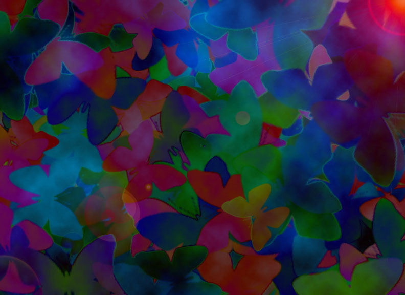 free butterfly wallpaper. utterfly wallpaper