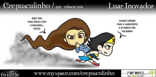 crepusculinho - Brazil - Cartoon too funny ^.^