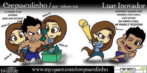 crepusculinho - brazil - cartoon tooo funy ^.^