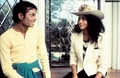 drtert - michael-jackson photo