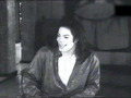 erte - michael-jackson photo