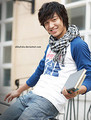geul!! - boys-over-flowers photo