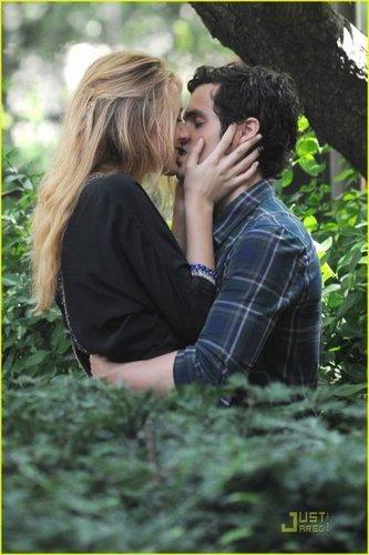 gg kisses