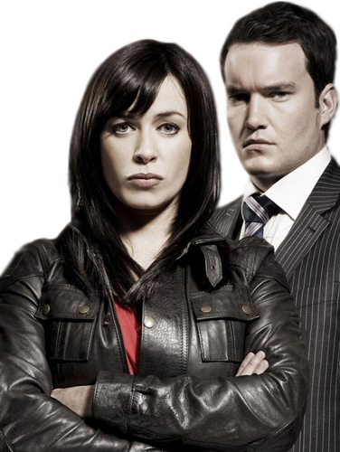 gwen and ianto cropped