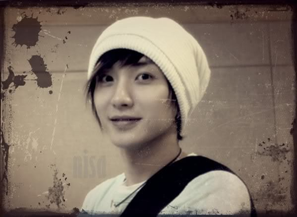 leeteuk ^^  Super Junior Photo 7712072  Fanpop