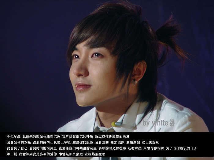 leeteuk ^^  Super Junior Photo 7712124  Fanpop